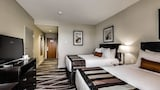 Wingate By Wyndham Edmonton Airport - Leduc Hotels