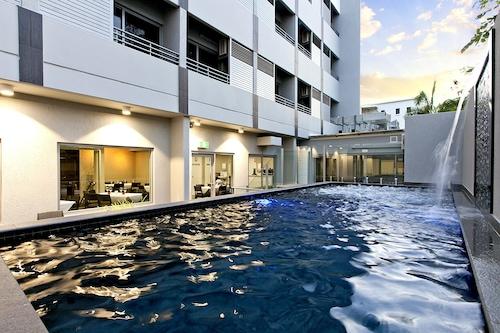 Darwin Accommodation Top Darwin Hotels 2019 Wotif