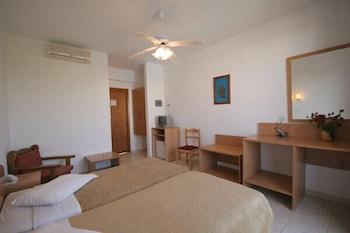 Pyli Bay Hotel Reviews Photos Rates Ebookers Com