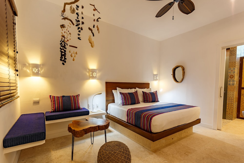 Room, HM Playa del Carmen