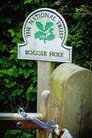 YHA Boggle Hole (34 of 46)