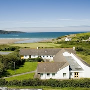 YHA Broad Haven - Hostel