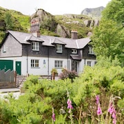 YHA Idwal Cottage - Hostel