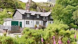 YHA Idwal Cottage - Hostel