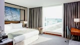 Intercontinental London - The O2 - London Hotels
