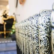 Vestíbulo
