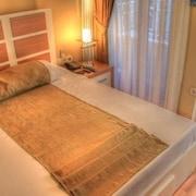 タマラ スイート ホテル