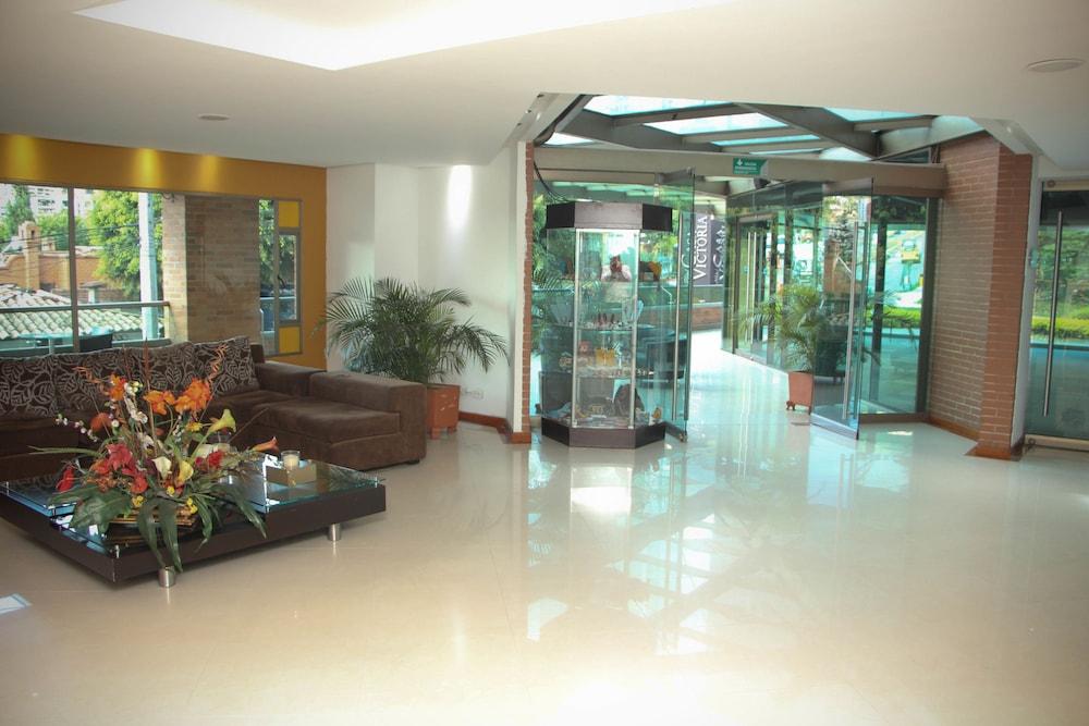 Hotel casa victoria medell n medellin room prices reviews travelocity - Hotel casa victoria suites ...