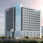Ramada Plaza Changsha South