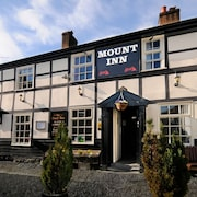 The Mount Inn