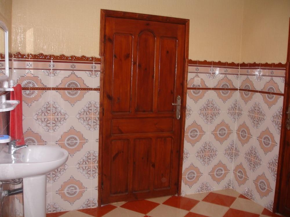 Dar atlas marrakech maroc for Atlas salle de bain