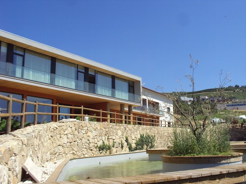 Douro Cister Hotel Resort Rural & Spa