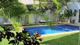 Hostal Ecoplaneta - Cancun Hotels