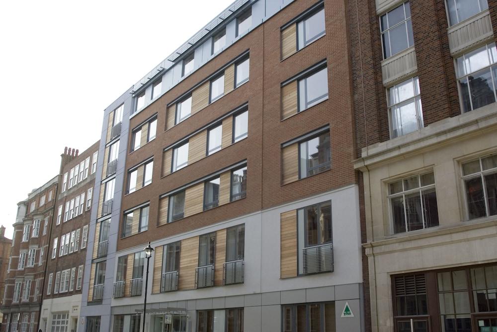 Hotels Near Bolsover Street London