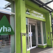 YHA London St Pancras - Hostel
