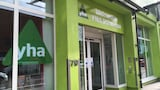 YHA London St Pancras - Hostel - London Hotels