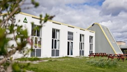 YHA Manorbier - Hostel