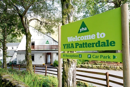 YHA Patterdale - Hostel