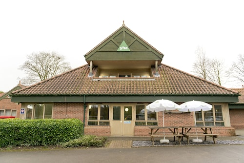 YHA Sherwood Forest - Hostel