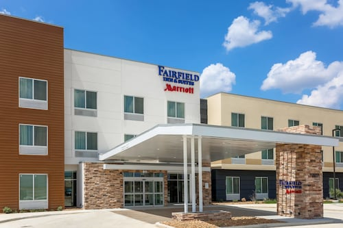 Hilltop, Texas Hotels from $47! - Cheap Hotel Deals