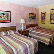 Windsor Motel Lake George