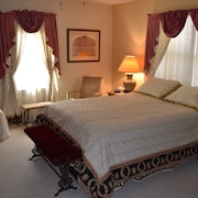 Pheasant Country Inn Bed & Breakfast