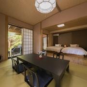 Restauration dans la chambre