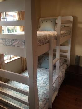 Melite Rooms