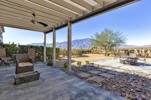 Check Expedia for Availability of Desert Hot Springs Inn