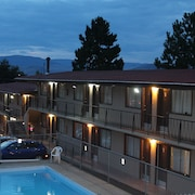 Columbia Motor Inn 2017 Room Prices Deals Reviews