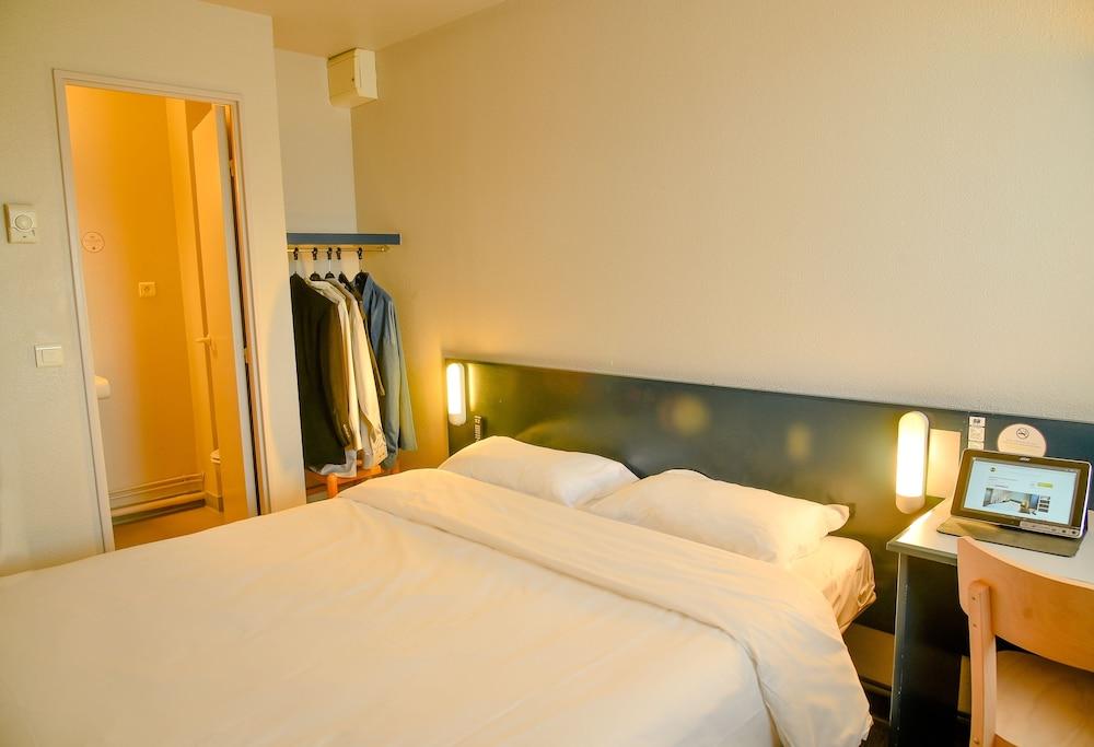 Hotel B And B Lens Noyelles Godault