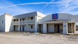Motel 6 Indianapolis, IN - S. Harding St. - Indianapolis Hotels