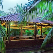 Heina Nature Resort & Yala Safari