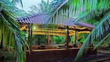 Heina Nature Resort & Yala Safari - Kataragama Hotels