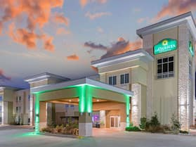 La Quinta Inn & Suites by Wyndham Guthrie