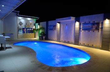 Aruba Vacations 2019, Aruba Package Deals   Orbitz