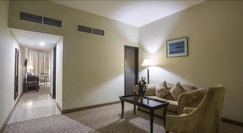 Sylhet Hotel Room Price