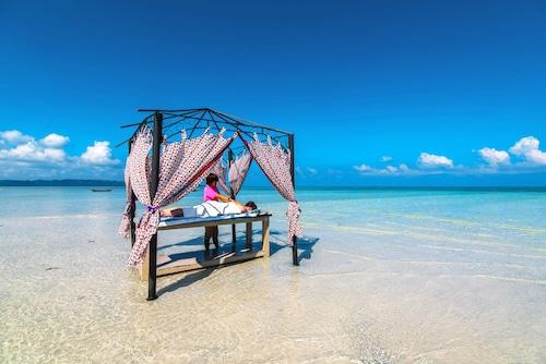 Munjoh Ocean Resort (IND 11568300) photo