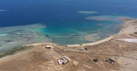 Wadi Lahami Village