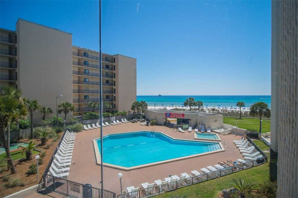 Top Of The Gulf By Royal American Beach Getaways 2018 Pictures Reviews Prices Deals Expedia Ca