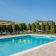 The 10 Best Hotels in Montauk, New York from $109 for 2019