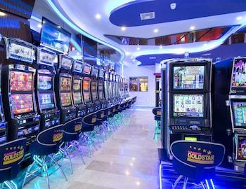 Redbet casino logo fotos gamershell cod4