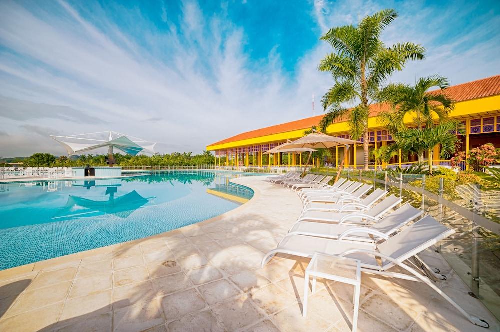 Hotel Mocawa Resort (Armenia) – 2019 Hotel Prices | Expedia co uk