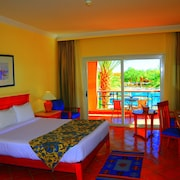 Magic Tulip Resort - All Inclusive
