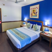 OYO Rooms Hyderabad Abids
