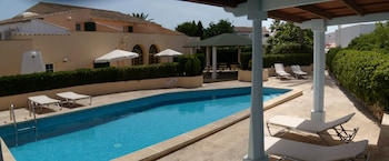 Son Tretze Hotel - Adults Only