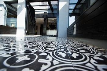MAX Executive Suites Deals & Reviews (Johannesburg - Gauteng