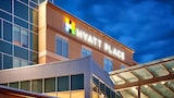 Hyatt Place Salt Lake City/Lehi - Lehi Hotels