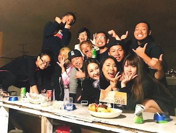 亞洲小青年旅舍