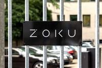 Zoku (40 of 64)
